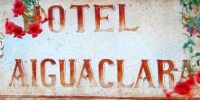 Hotel Aiguaclara - Begur