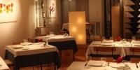 Restaurant Antaviana - Figueres