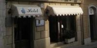 Hotel Aquamar - Sant Feliu Guixols
