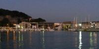 Club Nautic - Arenys de Mar