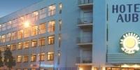 Hotel Aubi - Calonge