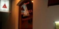 Pizzeria Augustea - Figueres