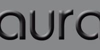 Aura - Platja d'Aro