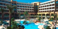 Hotel Bahia de Tossa - Tossa de Mar