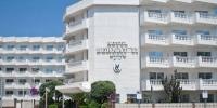 Hotel Bernat II - Calella