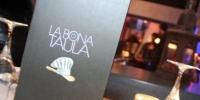 Restaurant La Bona Taula - Empuriabrava