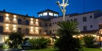 Restaurant Hotel Bon Retorn - Figueres