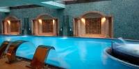 Sallés Hotel Cala Pi - Platja d'Aro