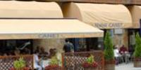 Hotel Canet - Castello Empuries
