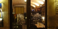 Restaurant Can Muni - Calonge