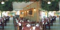 Restaurant Can Ramon - Castello d'empuries