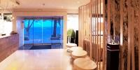 HOTEL CANYELLES PLATJA - ROSES
