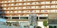 Gran Hotel Casino Royal - Lloret