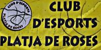Club d'Esports Platja Roses - Roses