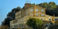 HOTEL COSTABELLA - GIRONA