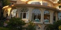 Hotel Eden Roc - Sant Feliu