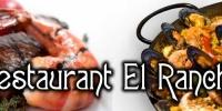 Restaurante El Rancho  - Roses