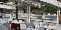 Restaurant España - Portbou