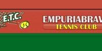 Empuriabrava Tennis Club - Empuriabrava