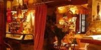 Restaurant Flor de Lis - Roses