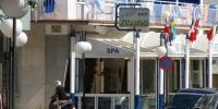 Hotel Florida - Tossa de Mar
