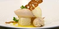 Restaurant Freu - LLoret de Mar