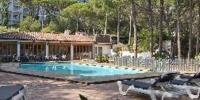 Hotel Garbi - Calella Palafrugell