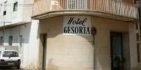 Hotel Gesoria Porta Ferrada - Sant Feliu Guixols