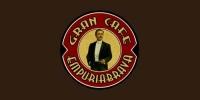 Gran Cafe Empuriabrava - Castello d'empuries