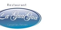 Restaurant La Gua gua - Roses
