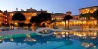 Resort La costa golf Beach - Pals