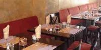 Restaurante La Ola Cafe - Castello d'empuries