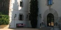 Hotel La Malcontenta - Palamos