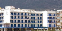 Hotel Marian Platja - Roses
