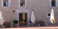 Hotel Mas Falgarona - Figueres