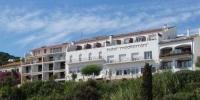 Hotel Mediterrani - Calella Palafrugell