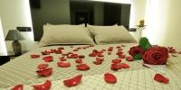 HOTEL MONTMAR - ROSES