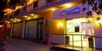 Hotel Moremar - Lloret de Mar