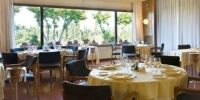 El Motel Restaurant - Figueres