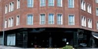 Hotel NH Ciutat de Mataro - Mataro