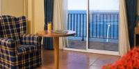 Hotel NIeves Mar - L'Escala