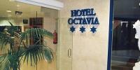 Hotel Octavia - Cadaques