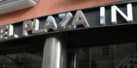 Hotel Plaza Inn - Figueres