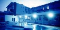 Hotel Port Bo - Calella Palafrugell