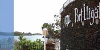 Hotel Port Lligat - Cadaques