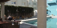 Hotel Portofino  - Empuriabrava