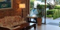 Hotel Reimar - Calonge