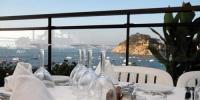 Premier Gran Hotel Reymar - Tossa de Mar