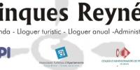 Finques Reyné - Sant Feliu de Guixols
