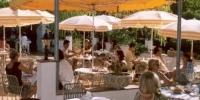 Hotel Riomar - L'Escala